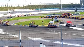Raceway Venray Finale 24-09-2017