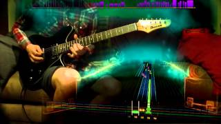 For The Love of Joe http://bit.ly/1hlCIK6 - Check out Elison's band! http://bit.ly/1qVFzED - All about Elison Cruz ------------------------------- Blues Rock Song Pack ...