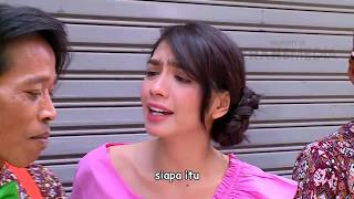 Video BOBOHO - Angel Marah, Joker Lupa Panggilan Kesayangannya (11/11/18) Part 2 MP3, 3GP, MP4, WEBM, AVI, FLV Januari 2019
