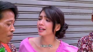 Video BOBOHO - Angel Marah, Joker Lupa Panggilan Kesayangannya (11/11/18) Part 2 MP3, 3GP, MP4, WEBM, AVI, FLV November 2018