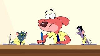 Video Rat-A-Tat|Cartoons for Children Compilation Favorites episodes|Chotoonz Kids Funny Cartoon Videos MP3, 3GP, MP4, WEBM, AVI, FLV Januari 2019