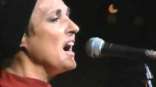 Maria Carta: Regina nuragica, Diva, Donna