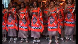 An entertaining short documentary about the Kingdom of Swaziland exploring the rich Swazi culture which is celebrated through...