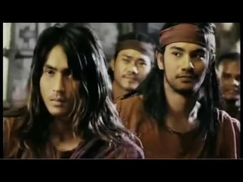 Thai Action Movie   Village Of Warriors English Subtitle Full Movie
