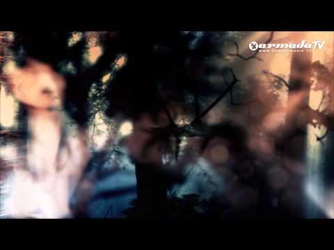 Emma Hewitt – Rewind (Mikkas Remix)