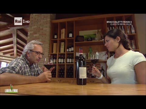 i segreti di un buon vino - proprietà