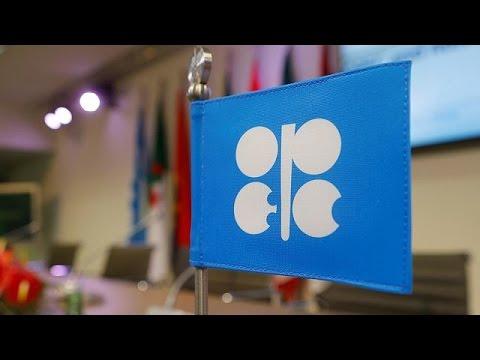 Τιμές ρεκόρ για το πετρέλαιο με το καλημέρα του 2017 – economy