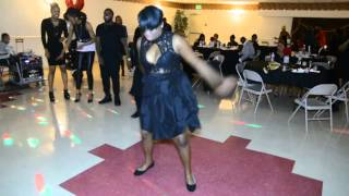 Download Lagu Tarsha's 40th Birthday Party  3-12-16 Smoothflicks Photography Walter 443-326-0859 Mp3