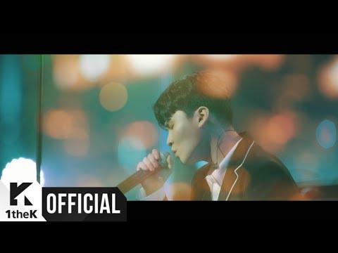 [MV] Yang Da Il(양다일) _ won't you say it(잘 지내고 있는 거니) - Thời lượng: 4:00.
