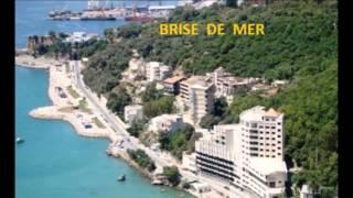 Video LA VILLE DE BEJAIA MP3, 3GP, MP4, WEBM, AVI, FLV Maret 2019