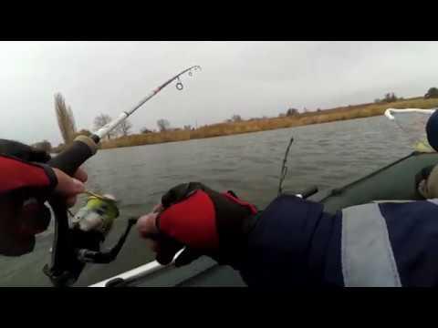 рыболовные снасти в кировограде