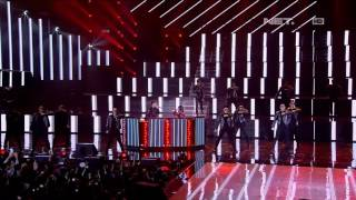 download lagu download musik download mp3 Soundwave - Terserah Boy - LIVE from NET 4.0 presents Indonesian Choice Awards 2017