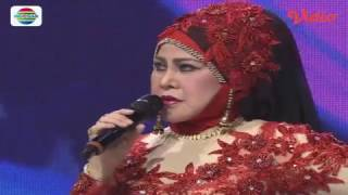 Video Kekesalan Umi Elvy Kepada Soimah MP3, 3GP, MP4, WEBM, AVI, FLV Agustus 2019