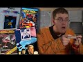 STAR TREK - Angry Video Game Nerd