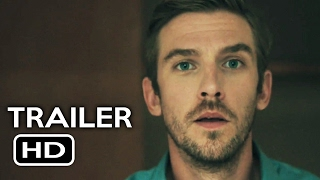 The Ticket Trailer  1  2017  Dan Stevens Drama Movie Hd