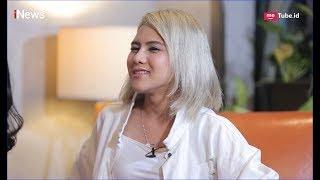 Video Millendaru dan Evelyn Anjani Disebut Jiwa Yang Tertukar Part 2B - HPS 02/05 MP3, 3GP, MP4, WEBM, AVI, FLV Juni 2019