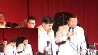 Musica Ecuatoriana Duo Ayala Coronado (La Bocina)
