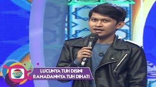 Download Video Indra Jegel Bingung Dengan Instagram Sekarang Yang Aneh aneh MP3 3GP MP4