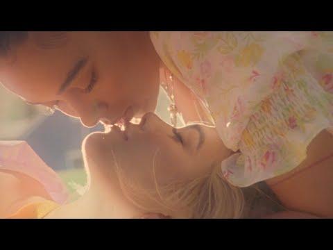 Hayley Kiyoko - Chance [Official Video]