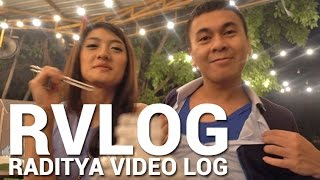 Video RVLOG - YANG SINGLE MANA? MP3, 3GP, MP4, WEBM, AVI, FLV Februari 2018