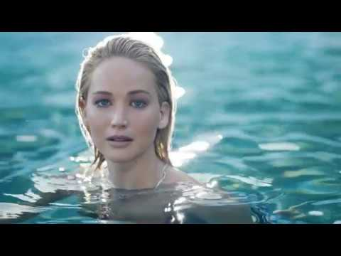 JOY by Dior – The new fragrance