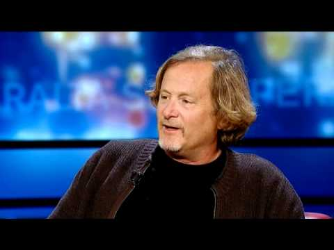 Stacy Peralta On Strombo: Full Interview