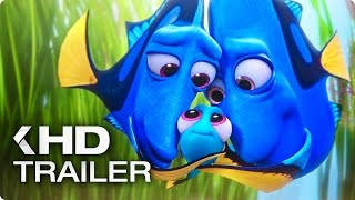 Nonton Finding Dory All Trailer   Clips  2016  Film Subtitle Indonesia Streaming Movie Download
