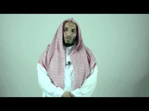 برنامج #دقيقة_في_رمضان : الحلقة [ 6 ] بعنوان : الأعذار المبيحة للفطر ( الحيض والنفاس )