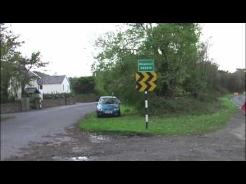 Gaggin-Ireland2.mov