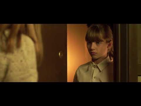 Bad Place - Extrait Bad Place (Anglais)