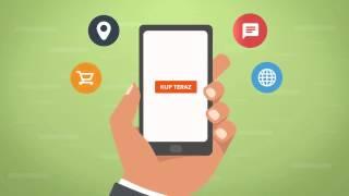 Ceneo - zakupy i promocje YouTube video