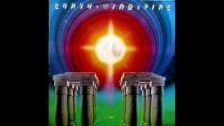 Boogie Wonderland Earth, Wind & Fire