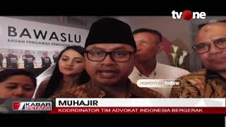 Video Ridwan Kamil Dilaporkan ke Bawaslu MP3, 3GP, MP4, WEBM, AVI, FLV Maret 2019