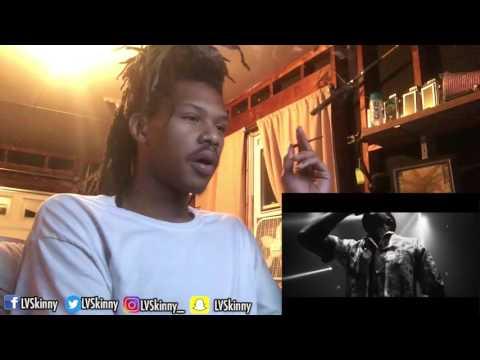 Meek Mill - Price (Reaction Video)