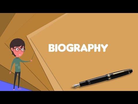 Bear Grylls (Biography) Who's Bear Grylls | Know About Bear Grylls In Hindi (MAN VS WILD IN HINDI)