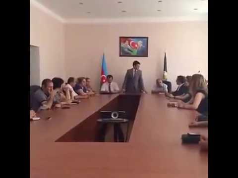Qerbi Azerbaycan deportasiyalari 1988-ci ile ferqli baxis I hisse