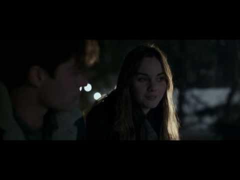 Haunt (Trailer)