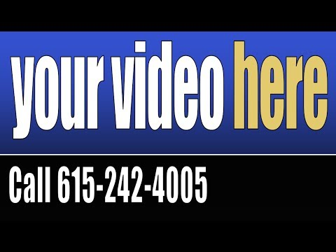 Defense Lawyer Memphis | 901-210-3136 | Assault Defense Lawyer Memphis, TN