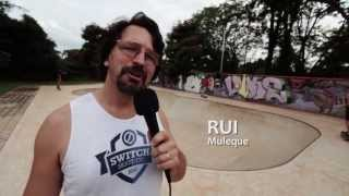 Nonton Switch Team 2013   Equipe Switch Skate Shop Film Subtitle Indonesia Streaming Movie Download