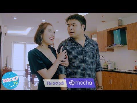 Kem Xôi TV season 2: Tập 49 – Lột đồ tình địch - Thời lượng: 14:50.