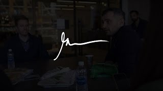 #AskGaryVee Book Winners 2 Hour Q&A Marathon | 2016 NYC