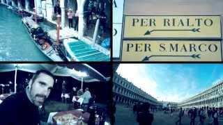 Venecia, la única