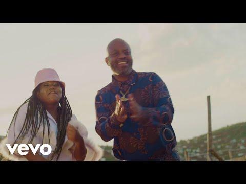 DJ SUMBODY X BUSISWA X MDU MASILELA - 4 The Kulture