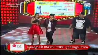 Khmer TV Show - Penh Chet Ort on May 24, 2015