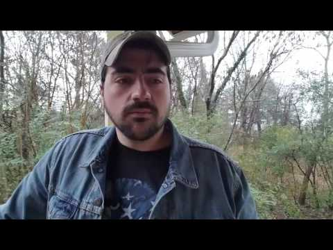 Liberal Redneck - Reaching Rural America