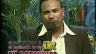 TESTIMONIO DE UN EX SATANISTA JUAN PABLO M. 5ª PARTE.mpg