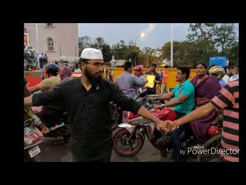 Jallikattu protest tribute to tamilnadu youngsters   Sanga Thamizha   Aalaporan tamilan version