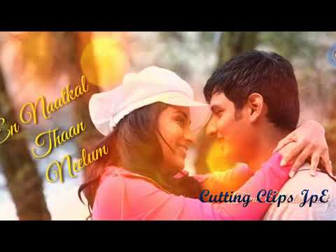 Video Netru pole Vaanam Ada Indrum kooda love Whatsapp status song Tamil hd lyrics download in MP3, 3GP, MP4, WEBM, AVI, FLV January 2017