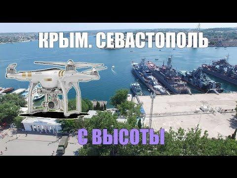 dlya-skachivaniya-porno-zmoth