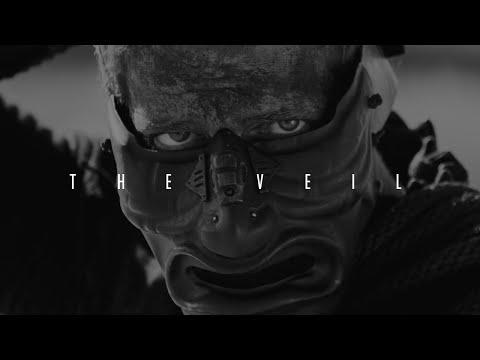 The Veil (2015) (Teaser)